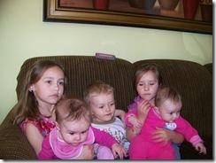 Haley and Davis kids 024