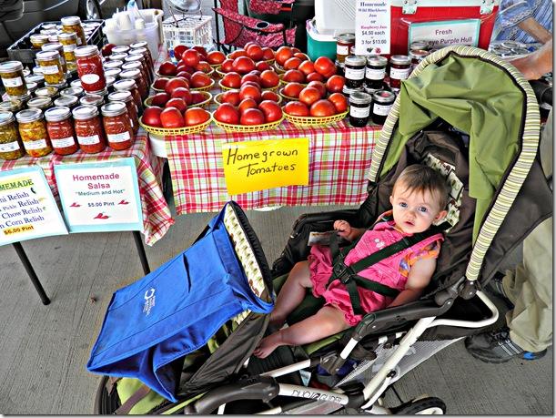 farmer's market 013